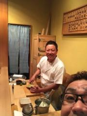 嘉門タツオ 公式ブログ/尽誠劇場 画像1