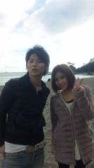 青柳尊哉 公式ブログ/旅番組 画像1