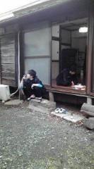 青柳尊哉 公式ブログ/お知らせ 画像1