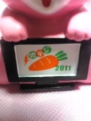大友典子 公式ブログ/☆貯金箱☆ 画像2
