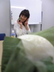 大友典子 公式ブログ/昨日の「食レポ」は…。 画像2