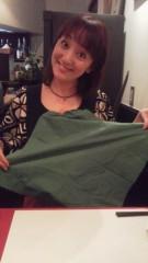 大友典子 公式ブログ/美香さんとデート♪ 画像1
