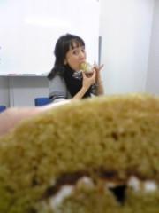大友典子 公式ブログ/美味しい!!(^O^) 画像2