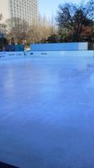 大友典子 公式ブログ/スケート 画像1