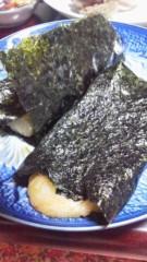 大友典子 公式ブログ/☆2012☆ 画像1