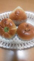 大友典子 公式ブログ/美味しいんです!! 画像1