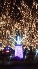 大友典子 公式ブログ/☆仙台・光のペイジェント☆ 画像3