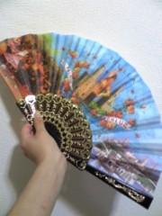 大友典子 公式ブログ/♪フラメンコ♪ 画像1
