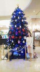 大友典子 公式ブログ/☆メリークリスマス☆ 画像2