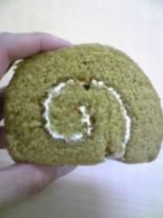 大友典子 公式ブログ/美味しい!!(^O^) 画像1
