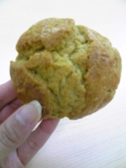 大友典子 公式ブログ/味わう〜。 画像1
