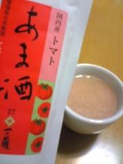 ��ͧŵ�� ��֥?/��ż�� ����2