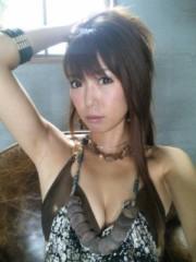 落合愛美 公式ブログ/撮影なう 画像1