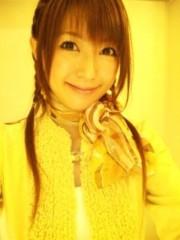 落合愛美 公式ブログ/NIKON 画像2