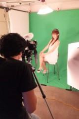 落合愛美 公式ブログ/TOMEIパワード 画像1