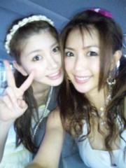 落合愛美 公式ブログ/今日のロケ 画像1