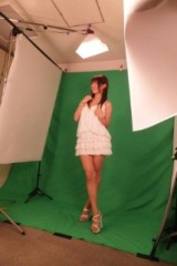 落合愛美 公式ブログ/TOMEIパワード 画像2