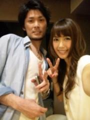 落合愛美 公式ブログ/今日の撮影 画像3