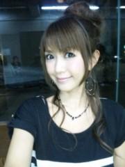 落合愛美 公式ブログ/昨日の撮影 画像1