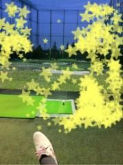 あまね飛鳥/わおん 公式ブログ/昨日のゴルフ! 画像3