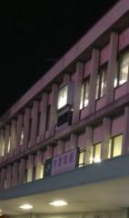 角田慎弥 公式ブログ/秋の日曜の話。 画像1