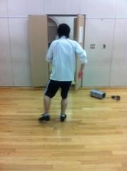 角田慎弥 公式ブログ/やったた話 画像1