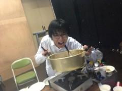角田慎弥 公式ブログ/2月23日の話 画像2
