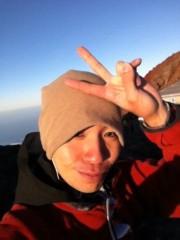 角田慎弥 公式ブログ/いよいよな話。 画像2