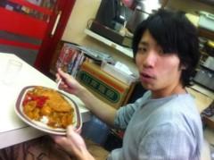 角田慎弥 公式ブログ/冒険な話 画像1