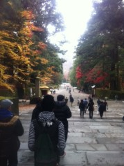 角田慎弥 公式ブログ/栃木の話 画像1