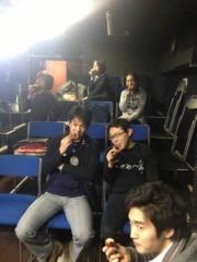角田慎弥 公式ブログ/3月11日12日の話 画像2