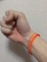 角田慎弥 公式ブログ/3月11日12日の話 画像1