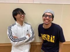 角田慎弥 公式ブログ/稽古 画像1