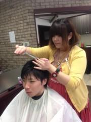 角田慎弥 公式ブログ/日曜の話。 画像1