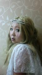 アントニオ小猪木 公式ブログ/西野カナ? 画像1