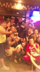 アントニオ小猪木 公式ブログ/水戸トークライブ大成功! 画像1