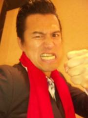 アントニオ小猪木 公式ブログ/おい広島! 画像1