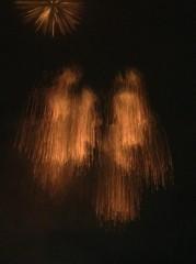 アントニオ小猪木 公式ブログ/雲の合間から 画像1