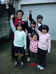 アントニオ小猪木 公式ブログ/京都をぶらり 画像1