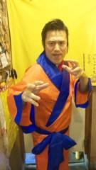 アントニオ小猪木 公式ブログ/平塚でイベント 画像1