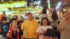 アントニオ小猪木 公式ブログ/俺達の10周年パーティー 画像1
