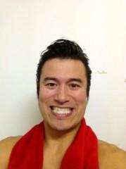 アントニオ小猪木 公式ブログ/2012年ラストの西口寄席 画像1