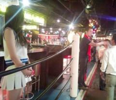 アントニオ小猪木 公式ブログ/久々に猪木酒場でゲーム 画像1