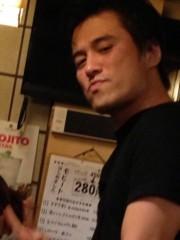 アントニオ小猪木 公式ブログ/V3防衛祝勝会! 画像1