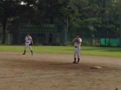 アントニオ小猪木 公式ブログ/誰のための野球? 画像1