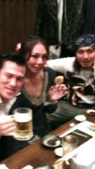 アントニオ小猪木 公式ブログ/上野浅草巡り 画像1