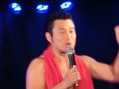 アントニオ小猪木 公式ブログ/お笑い&アイドルイベント出演告知! 画像1