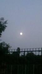 アントニオ小猪木 公式ブログ/秦野の月夜 画像1