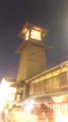 アントニオ小猪木 公式ブログ/川越時の鐘 画像1