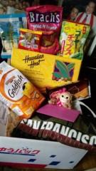 アントニオ小猪木 公式ブログ/ALICEからの贈り物 画像1